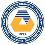 الجامعة الأمريكية في قبرص