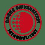 جامعة دوغوش