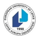 جامعة ليفكا الأوروبية
