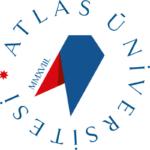 جامعة اسطنبولل أطلس