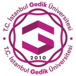 جامعة اسطنبول جيدك
