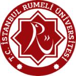 جامعة اسطنبول روملي