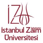 جامعة إسطنبول صباح الدين زعيم