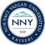 Nuh Naci Yazgan University