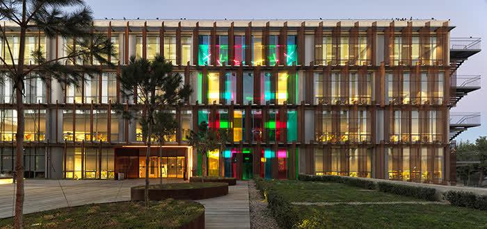 Piri Reis University
