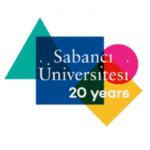 جامعة سابانجي
