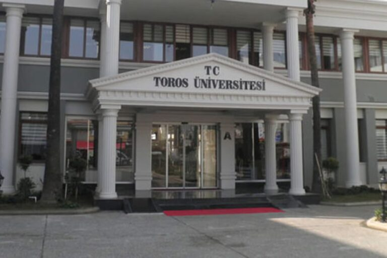 Toros University
