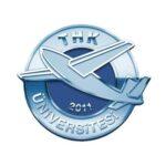 جامعة اتحاد الطيران التركي - University of Turkish Aeronautical Association