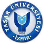 جامعة يشار - Yaşar University