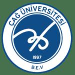 جامعة شاج