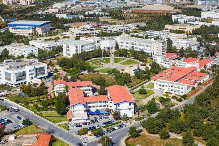eastern mediterranean university1-min