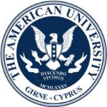 جامعة جيرنا الأمريكية