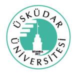 جامعة اسكودار